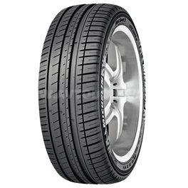 Michelin Pilot Sport 3 225/40 ZR18 92Y