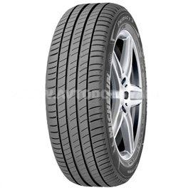 Michelin Primacy 3 AO DT1 G 225/50 R17 94Y