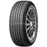 Nexen Nblue HD+ 205/50 R17 93V