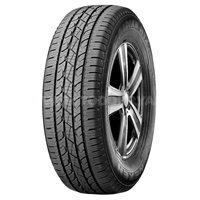 Nexen Roadian HTX RH5 LT 215/85 R16 115/112Q