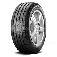 Pirelli Cinturato P7 MOE 245/50 R18 100W Runflat