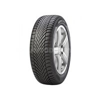Pirelli WINTER CINTURATO 195/60 R15 88T
