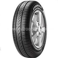 Pirelli Formula Energy XL 185/60 R15 88H