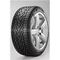 Pirelli ICE ZERO XL 255/40 R19 100H