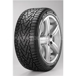Pirelli ICE ZERO XL 235/65 R17 108T