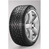 Pirelli Ice Zero 255/55 R18 109H
