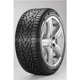 Pirelli ICE ZERO XL 245/45 R20 103H
