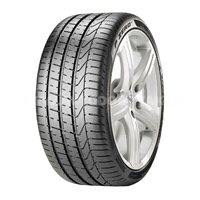 Pirelli P Zero 265/40 R21 101Y