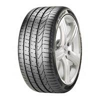 Pirelli P Zero MO 275/45 R21 107Y