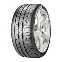 Pirelli P Zero XL MO 255/35 ZR18 94Y