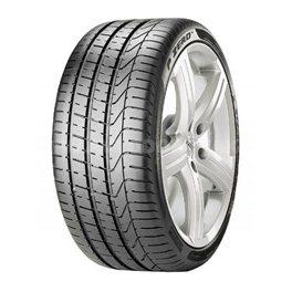 Pirelli P Zero XL Jrs 255/35 ZR20 97Y