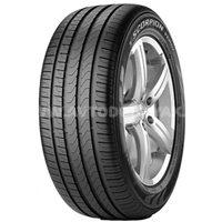 Pirelli Scorpion Verde N0 255/55 R18 105W