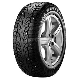Pirelli Winter Carving Edge 255/50 R19 107T