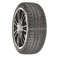 Pirelli Winter SottoZero Serie II N2 235/40 R18 91V