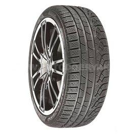 Pirelli Winter SottoZero Serie II XL 225/40 R18 92V RunFlat