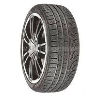 Pirelli Winter SottoZero Serie II N1 255/40 R18 95V