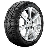 Pirelli Winter SottoZero Serie III XL 245/40 R18 97V RunFlat