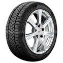 Pirelli Winter SottoZero Serie III 245/40 R20 99W