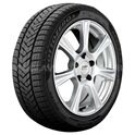 Pirelli Winter SottoZero Serie III XL J 245/40 R18 97H