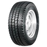 Tigar Cargo Speed 215/70 R15C 109/107S