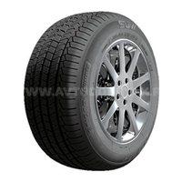 Tigar SUV Summer 235/65 R17 108V