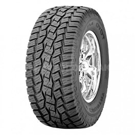TOYO Open Country AT+ 245/70 R16 111H