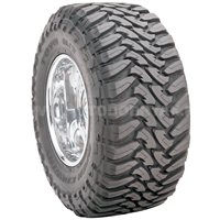 TOYO Open Country MT 245/75 R16 120P