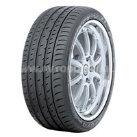 TOYO Proxes T1 Sport 255/60 R18 112H