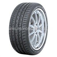 Toyo Proxes T1 Sport 235/55 ZR17 99Y