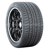 TOYO Proxes T1 Sport XL 245/45 ZR18 100Y