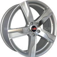 LegeArtis Concept-V504 8x20/5x108 ET49 D67.1 SF