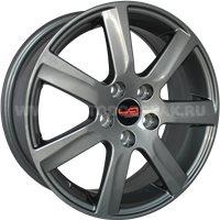 LegeArtis Optima SK24 6x15/5x100 ET43 D57.1 GM