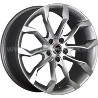 YOKATTA MODEL-14 8x18/5x114.3 ET35 D60.1 sf