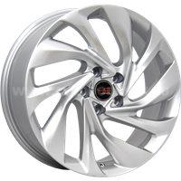 LegeArtis Concept-Ci505 6.5x16/4x108 ET29 D65.1 S