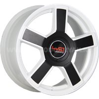 LegeArtis Concept-Ci534 7x17/5x108 ET32 D65.1 W+black_insert