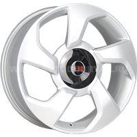 LegeArtis Concept-GN524 7.5x18/5x115 ET45 D70.3 S
