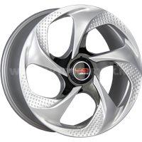 LegeArtis Concept-MR502 8.5x20/5x112 ET45 D66.6 S