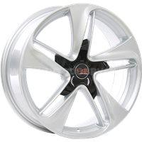 LegeArtis Concept-OPL503 6.5x16/5x110 ET37 D65.1 S