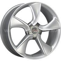 LegeArtis Concept-OPL524 8x19/5x105 ET46 D56.6 S