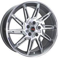 LegeArtis Concept-VV539 7x17/5x112 ET49 D57.1 SF
