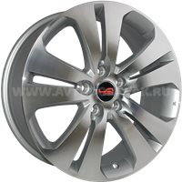 LegeArtis Optima HND139 7x18/5x114.3 ET35 D67.1 SF