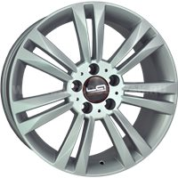LegeArtis Optima MR129 7.5x17/5x112 ET56 D66.6 S