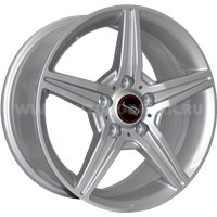 LegeArtis Optima MR149 8x17/5x112 ET38 D66.6 S
