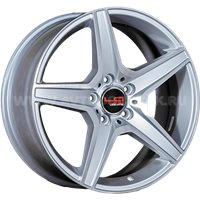 LegeArtis Optima MR75 8.5x20/5x112 ET56 D66.6 SF
