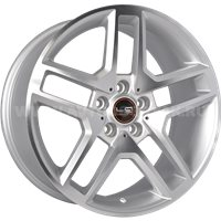 LegeArtis Optima MR76 8.5x20/5x112 ET56 D66.6 SF