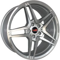 LegeArtis Optima MR94 8.5x19/5x112 ET56 D66.6 SF