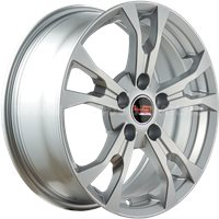 LegeArtis Optima NS112 7x18/5x114.3 ET40 D66.1 S