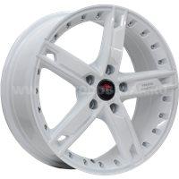 YOKATTA MODEL-53 7x17/5x110 ET39 D65.1 w