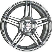 Alcasta M36 6.5x16/5x114.3 ET50 D66.1 SF
