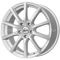 iFree Big Byz 7x17/5x114.3 ET35 D67.1 Нео-классик